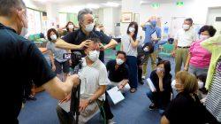 第187回 10月度 気導術研究実践コースのご案内